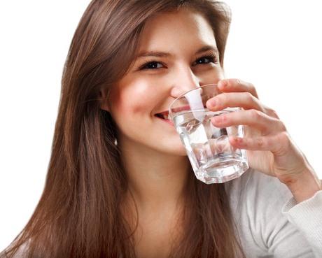 Nước uống cho người tiểu đường