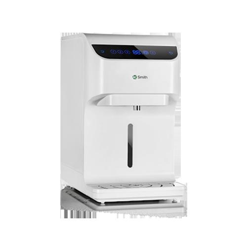 Sử dụng máy lọc nước gia đình giúp bảo vệ an toàn sức khỏe
