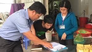 Giật mình với kết quả kiểm tra nước sinh hoạt tại Hà Nội
