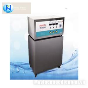 Máy lọc nước điện giải công nghiệp NDX3000 LMW