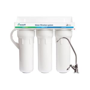 Máy lọc nước Nano Ecosoft Eco 4