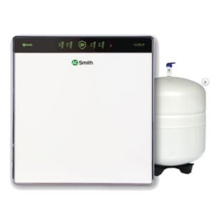 Máy lọc nước tích hợp đèn UV AR75-U2