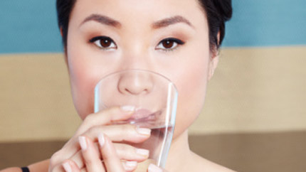 Tầm quan trọng của nước và chất điện giải đối với cơ thể