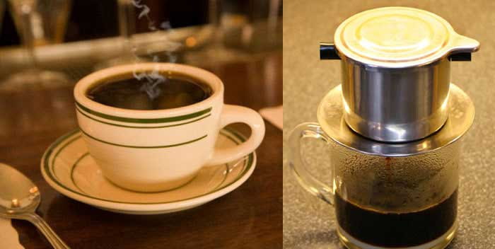 pha-cafe