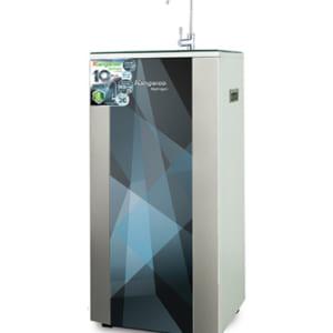 Máy lọc nước Kangaroo Hydrogen KG100HP – 10 lõi