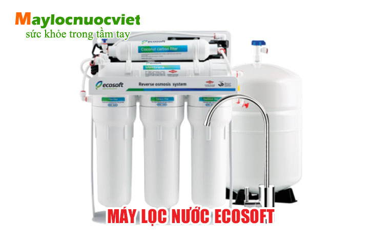 may-loc-nuoc-ecosoft-a2
