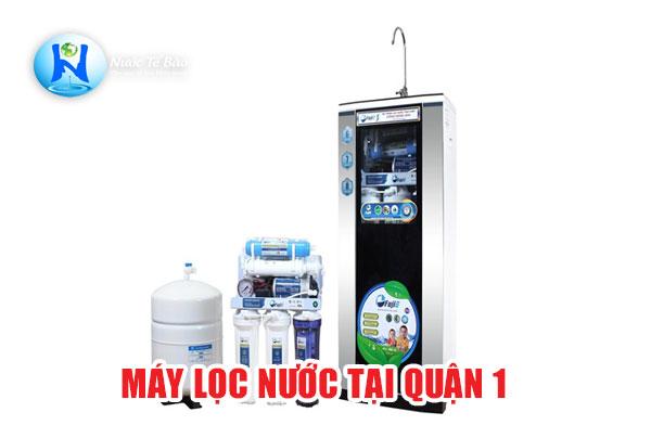 Máy lọc nước tại Quận 1 Hồ Chí Minh - Máy lọc nước 2 vòi kangaroo Quận 1 Hồ Chí Minh