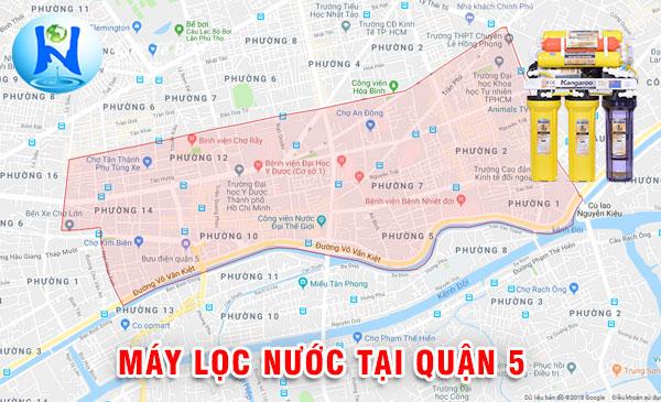 Máy lọc nước tại Quận 5 Hồ Chí Minh - Máy lọc nước bể bơi mini Quận 5 Hồ Chí Minh