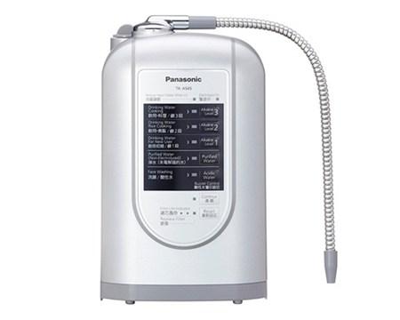 Máy điện giải ion kiềm Panasonic TK-AS45