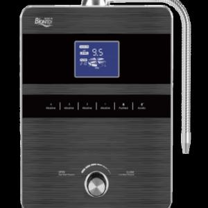 Máy điện giải ion kiềm Biontech BTM-303D | Máy tạo nước Pi