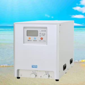 Máy lọc nước điện giải TRIM ION TI-30