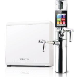 Máy tạo nước Ion kiềm Tyent UCE 9000T-USA - Tyent là thương hiệu sản xuất các thiết bị lọc nước và bảo vệ sức khỏe được tin dùng nhất nước Mỹ, các sản phẩm của Tyent đều được cấp bằng sáng chế độc quyền và là thương hiệu toàn cầu về việc bảo vệ sức khỏe của người sử dụng.