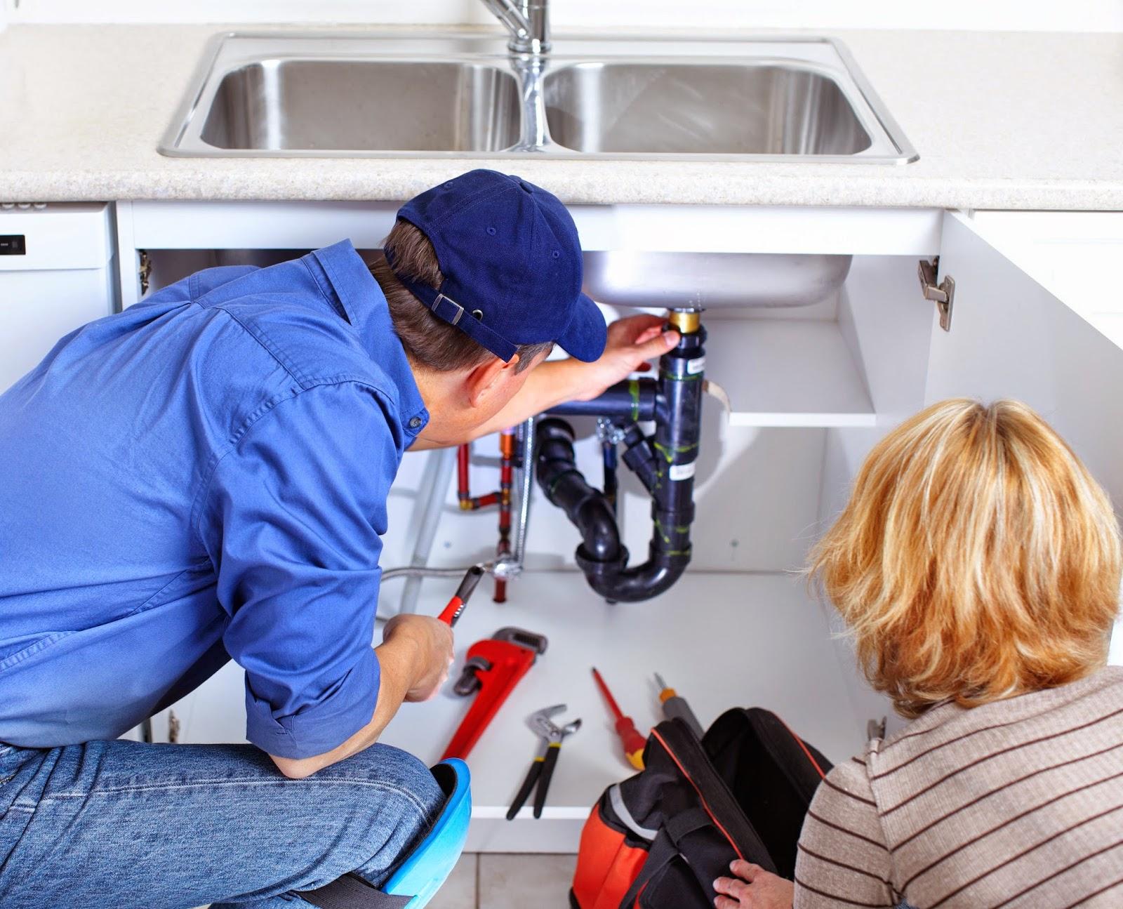 Cách lắp máy lọc nước  Aosmith - Đánh giá máy lọc nước  Aosmith