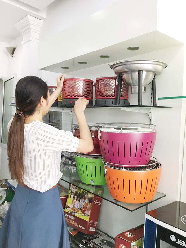 Đại lý phân phối máy lọc nước AQUAPHOR tại Hà Nội