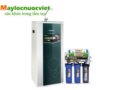 Địa chỉ bán máy lọc nước kangaroo kg109 Uy Tín tại Hà Nội