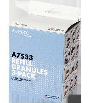 Hạt lọc BONECO A7533