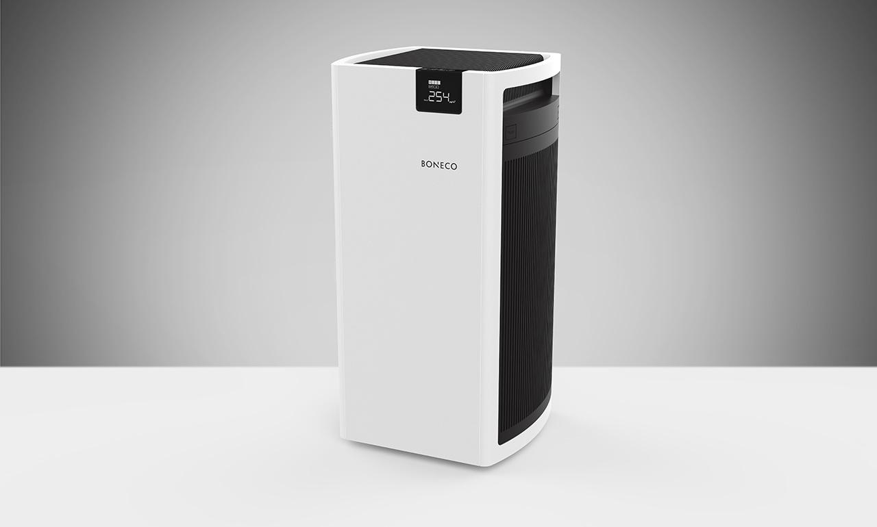 Bộ lọc không khí BONECO A702