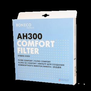 Bộ lọc hoàn hảo AH300