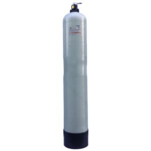 Cột lọc thô Composite 1 cấp xử lý lọc lại nước máy