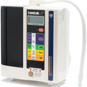 Máy điện giải ion kiềm Kangen LeveLuk SD501