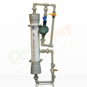 Máy lọc nước tổng BPO 5G