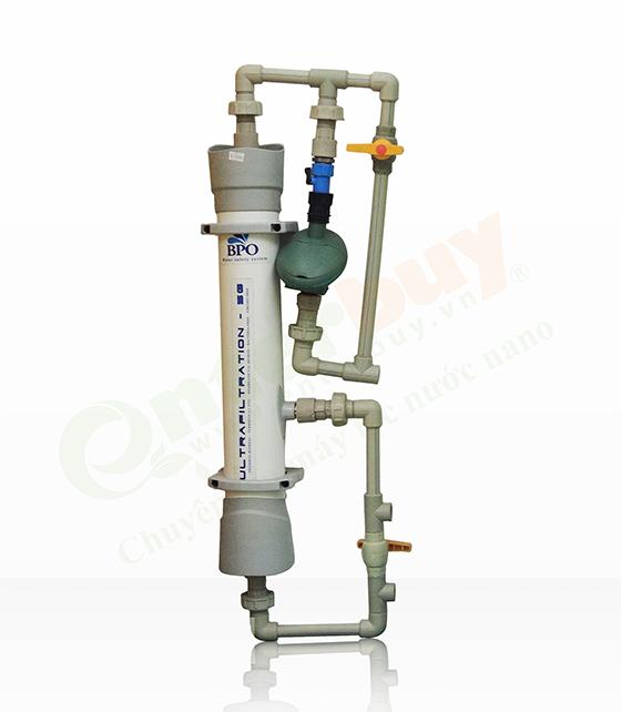 Máy lọc nước tổng BPO 6G