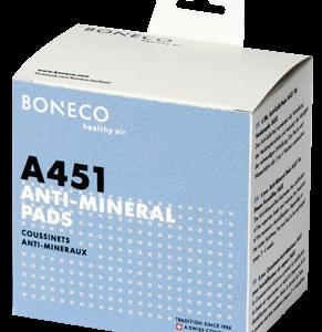 Miếng chống khoáng BONECO A451